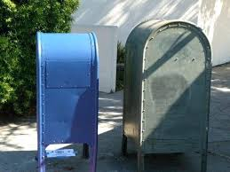 cool mailboxes for sale. Fine Mailboxes Charming Mailboxes For Sale Intended 2 Where Can I Buy A Real Used  Collection Box   Throughout Cool Mailboxes For Sale