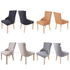 full size of chair grey fabric dining chairs coolest grey dining chairs ebay in nice