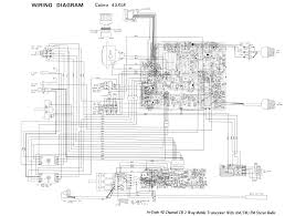 midland cb radio microphone wiring wirdig maxon microphone wiring diagram maxon wiring diagrams pictures