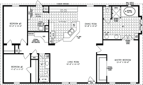 how big is 1200 square feet large size of sq ft house floor plan exceptional inside