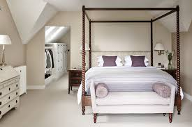 Four Poster Canopy Bed Brilliant 40 Best Ideas Beds Inside 4 ...