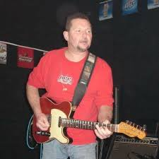 Jimmy Chastain Music - Home | Facebook