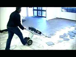 removing tile floor removing tile from floor ceramic tile removal machine remove floor tile attractive tile removing tile floor