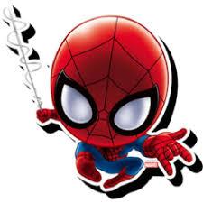Spider-Man logo - Album on Imgur