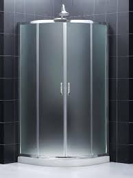 round shower prime sliding shower enclosure and slimline by quarter round shower shower head with hose round shower