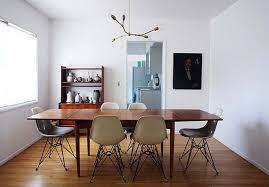 dining room chandelier height fixtures