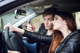 Accidents Accident Aylor Driver Offices Time - female David Driving Law Before Traffic