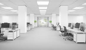 Office space picture Bill Lumbergh Research Shows That 53 Per Cent Of Executives In Smes Expect To Outgrow Their Offices This Money Howstuffworks Find The Right Office Space For Your Business Intheblack