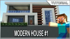 Simple modern home design Small Space Simple Modern Homes Simple Modern House Home Decor Medium Size How To Build Easy And Simple Modern Homes Sakaminfo Simple Modern Homes Simple Modern House The Astounding Modern Prefab