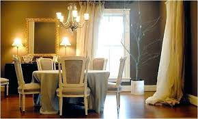 what color curtains go with gray walls curtain style taupe grey and brown that beige a