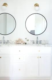 chrome bathroom sconces. Black Bathroom Sconce White And With Brass Accents Wrought Iron Sconces . Chrome