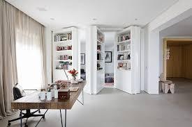 modern interior door designs. 900x599 Modern Interior Door Designs For Most Stylish