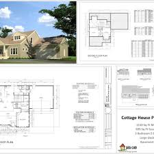 free floor plan template new sample dwg house plans lovely free sample house floor plans awesome