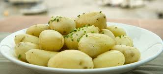 Risultati immagini per potatoes lesse