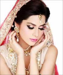 bridal makeup looks c chic