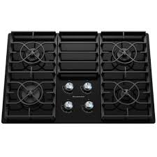 this cooktop kitchenaid