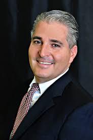 Anthony Laporte - Lawyer in Houston, TX - Avvo