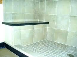 granite shower bench shower granite shower seat our house under construction archive week bench top in granite shower bench