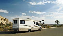 Rv Insurance Quote Enchanting Mobile Home Insurance Allstate Insurance For RVs