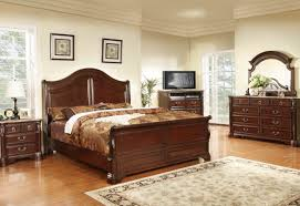queen bedroom furniture sets Awesome easy rental furniture bedroom apartments for rent in belleville nj with queen bedroom furniture sets delight Furniture Rental Stores Near Me striking Furniture Sho