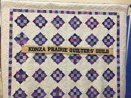 Konza Prairie Quilters Guild - Home | Facebook & No automatic alt text available. Adamdwight.com
