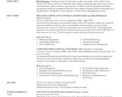Formatting Resume Amazing Copy And Paste Resume Template Lovely R Amazing Resume Copy And