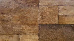 inexpensive kitchen flooring tuscan stone new orleans swiftlock tuscany stone laminate flooring