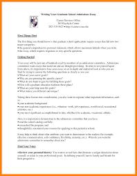 high school graduate school essay format anniversary card high   high school 10 high school admission essay samples invoice template graduate school essay format