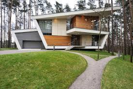 Beautiful Green Design Homes Photos Decorating Design Ideas