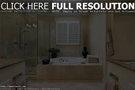 bathroom design nj. Bathroom Design Nj Designs Inspiring Nifty Kitchen Remodeling Excellent Best I