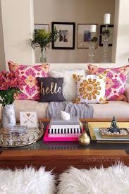 Small Picture Best 10 Girl apartment decor ideas on Pinterest College girl