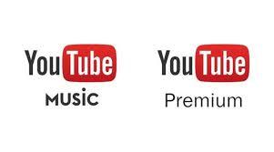 YouTube Music y YouTube Premium: Cuánto vale y cómo se descarga en ...