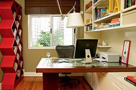 small room office design. Stunning Small Office Space Design Ideas Home For Photo Of Well Room