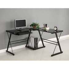 Ultimate Computer Gaming Station