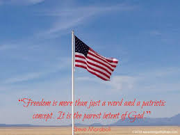 Usa Quotes Magnificent Flag Day 48 USA Quotes Songs Poems Sayings Quotations Heavy