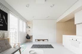 design of home furniture. Design Of Home Furniture U