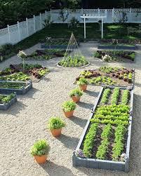 kitchen garden design vegetable garden layout ideas french on landscaping design kitchen garden design ideas kitchen garden design