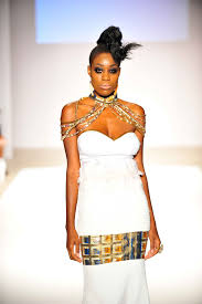interview ian fashion designer ms ray couture blog africa fashion week ms ray couture adiree pr