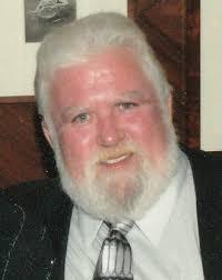 Brian McGahey Obituary - Olathe, KS