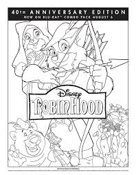 Small Picture 798 best Disney coloring pages images on Pinterest Disney