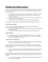 Instruction Manual Template 12 13 Instruction Manual Sample Lasweetvida Com