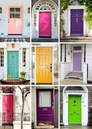 inside front door apartment. Alright, So My Personal Desire In Heart Of Hearts? A Purple Door.  Specifically A Texas Sage Door, Like Lavender. I Want It To Stand Out, Inside Front Door Apartment 0