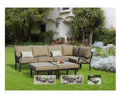 sandhill outdoor piece sofa sectional replacement cushions lannister emerald ragan meadow set seats deep couch best one better homes and garden carter hills