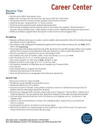An Overview Of Assignments In Moodle Umass Amherst Information