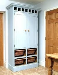 building pantry shelves design building pantry shelves building pantry shelves excellent design ideas building corner pantry building pantry shelves