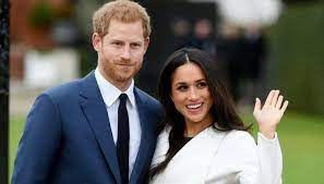 Harry and meghan #103 william inherits the throne, harry gets the bench. Opportunists Indiscreet And Fake The Royal House Wants Meghan And Harry To Give Up The Titles Really Not Pretend Ruetir