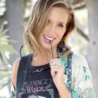 Brooke Hilton - Freelance Writer - Freelance | LinkedIn