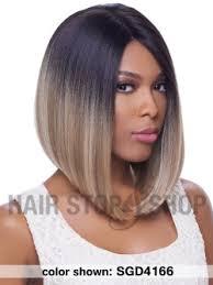 Harlem 125 Hair - Hair Stop and Shop