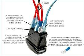 lighted rocker switch wiring diagram marine raider illuminated for lighted rocker switch wiring diagram marine raider illuminated for 12v toggle