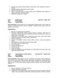 playing sap hr payroll consultant resume